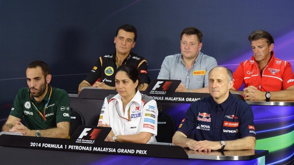 FIA%20Friday%20press%20conference%20-%20Malaysia