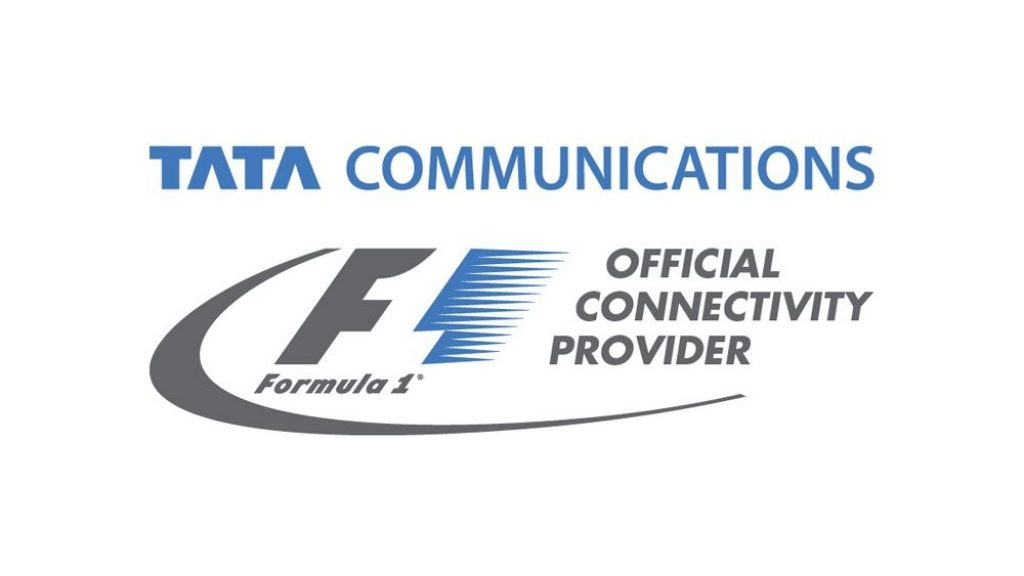 FOM%27s%20remote%20operations%20centre,%20with%20Tata%20Communications