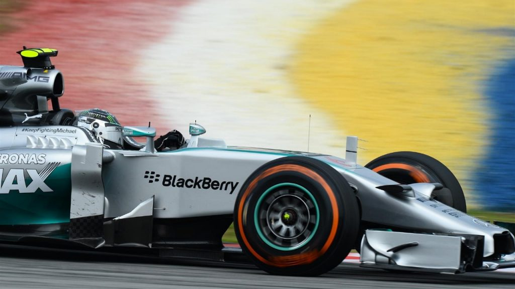 FP2%20-%20Rosberg%20tops%20tightly%20contested%20session%20in%20Malaysia