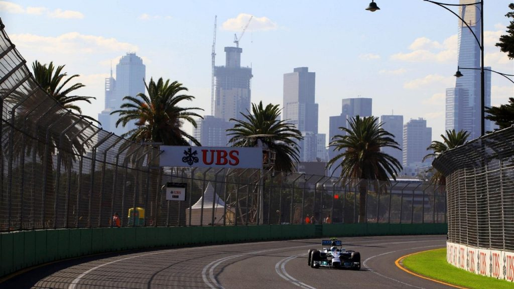 FP3%20-%20Rosberg%20keeps%20Mercedes%20on%20top%20in%20Melbourne