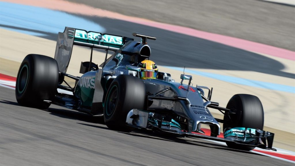 Hamilton%20leads%20final%20day%20of%20pre-season%20testing