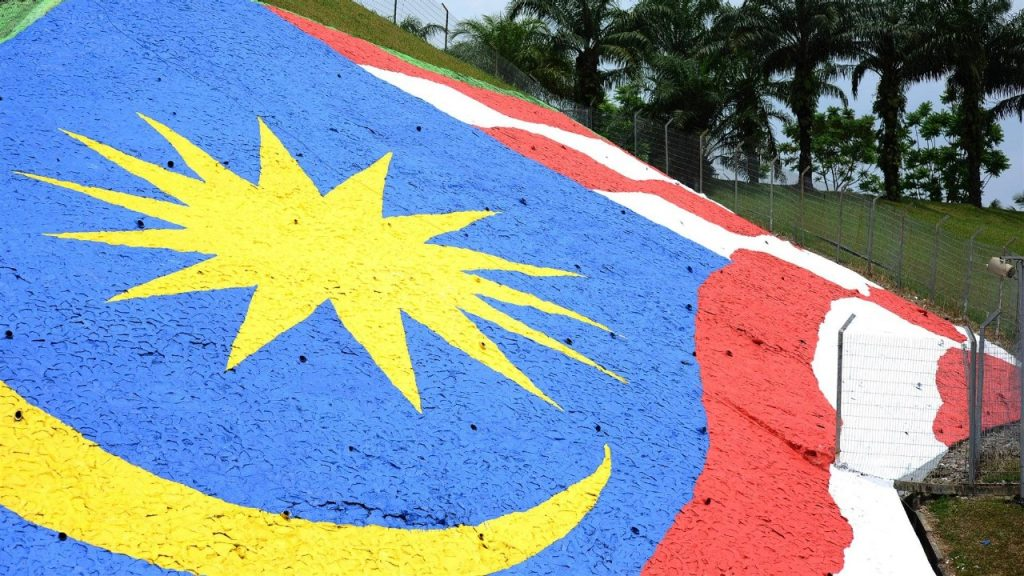 Malaysia%20preview%20quotes%20-%20Marussia,%20McLaren,%20Williams%20&%20more