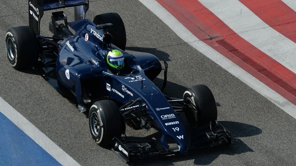 Massa%20sets%20record%20pace%20as%20Red%20Bull%27s%20struggles%20continue