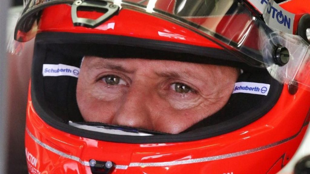 Schumacher%27s%20situation%20remains%20unchanged