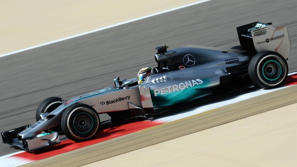 FP1%20-%20Hamilton%20leads%20Mercedes%20one-two%20in%20Bahrain