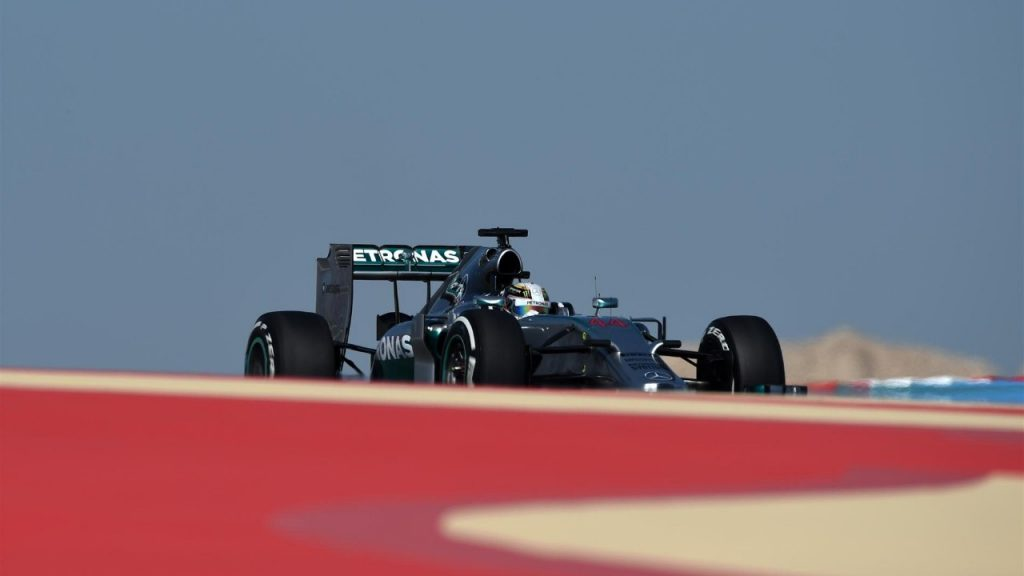FP3%20-%20Hamilton%20and%20Mercedes%20complete%20practice%20sweep