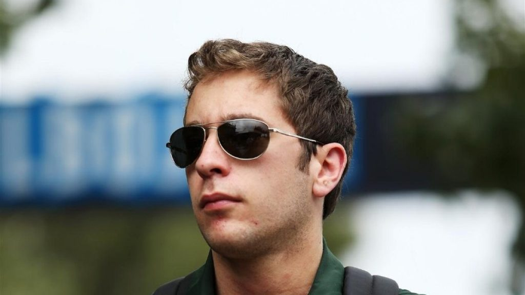 Frijns%20to%20make%20Caterham%20debut%20in%20Sakhir