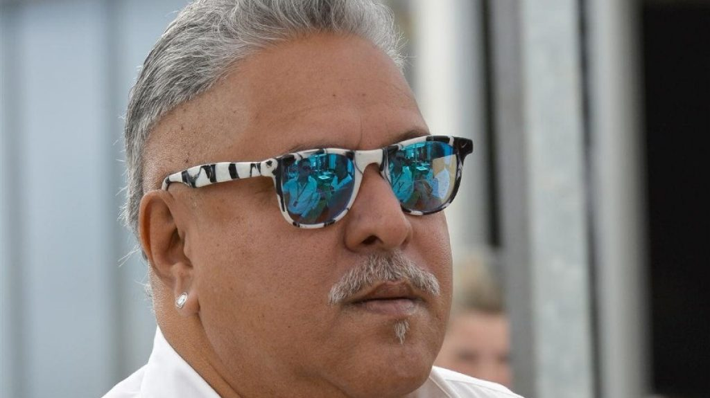 Mallya%20hails%20Force%20India%27s%20best%20start%20to%20a%20season