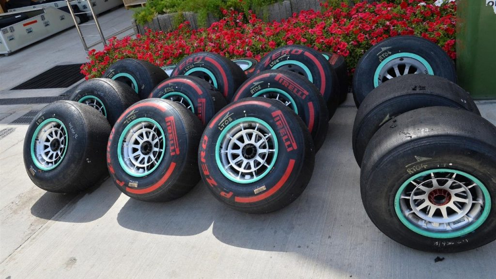Pirelli%20reveal%20tyre%20choices%20for%20Spain,%20Monaco%20and%20Canada