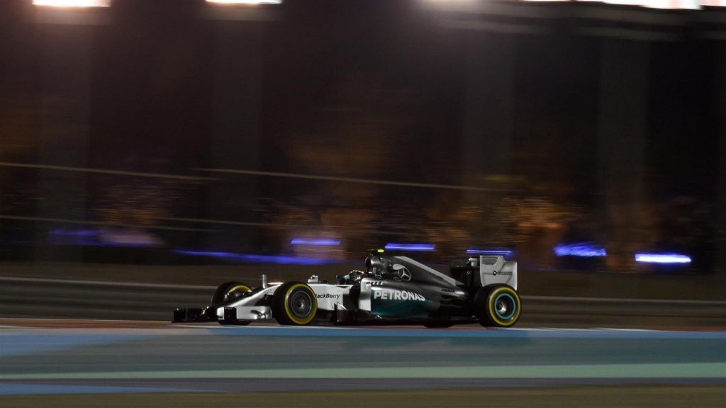 Qualifying%20-%20Rosberg%20leads%20Mercedes%20front%20row%20lock-out%20in%20Bahrain