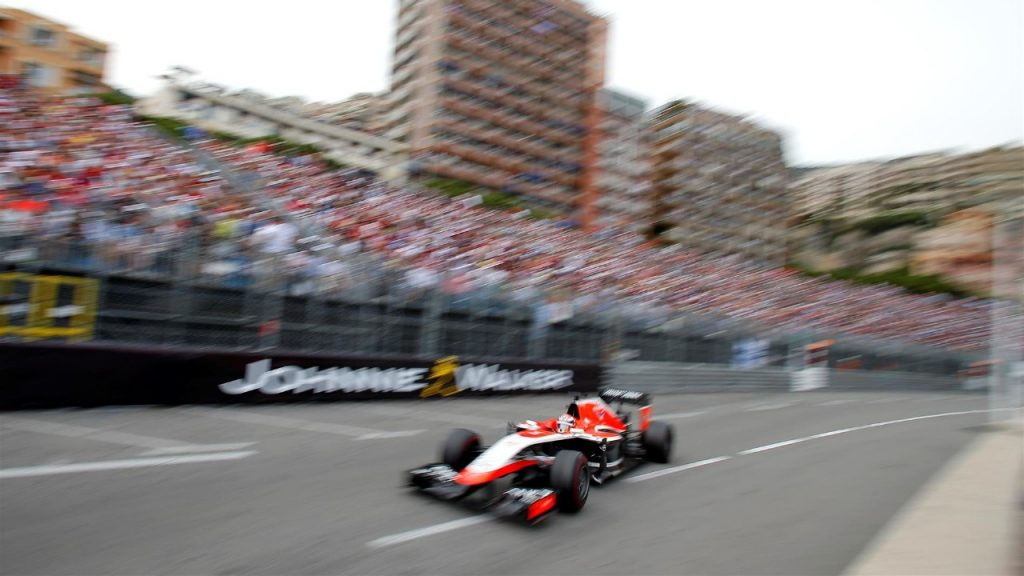Bianchi%20hails%20Marussia%20determination%20after%20first%20points
