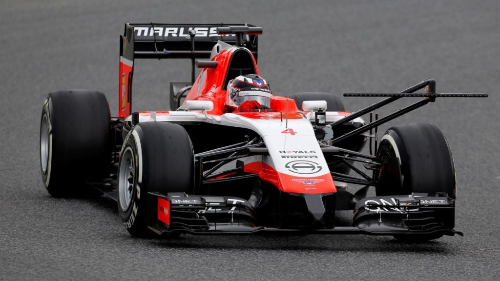 Chilton%20puts%20Marussia%20top%20in%20Barcelona%20testing
