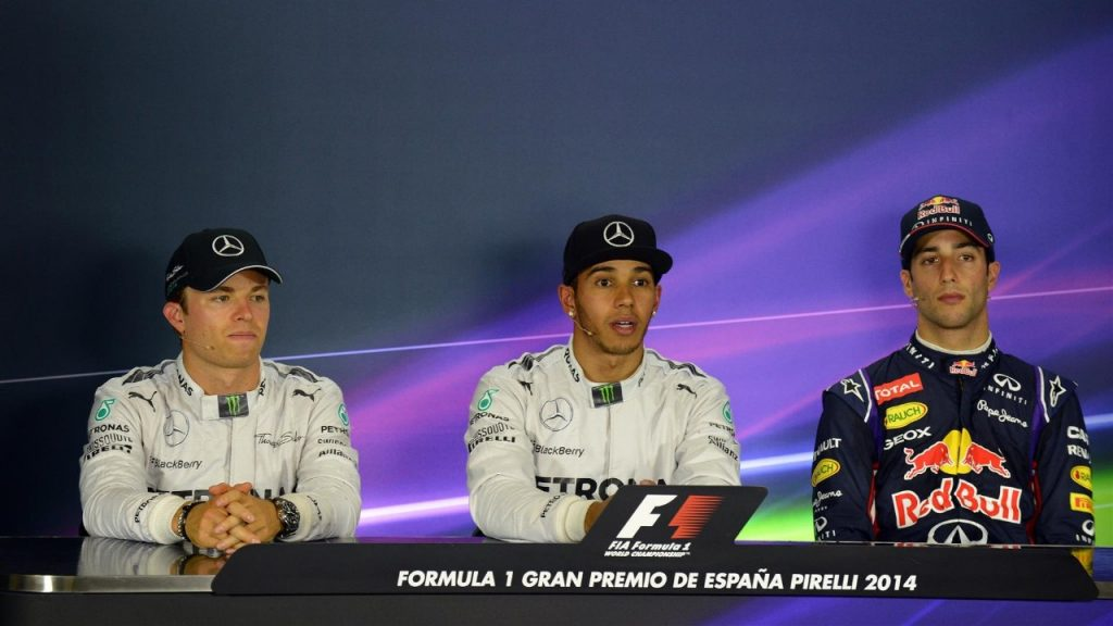 FIA%20post-race%20press%20conference%20-%20Spain