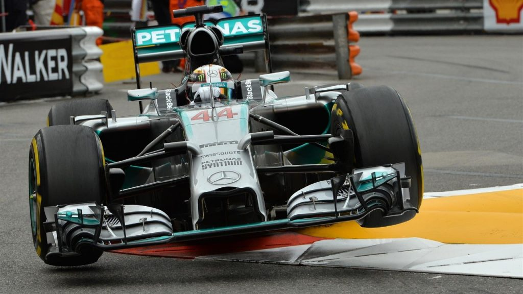 FP1%20-%20Hamilton%20edges%20Rosberg%20and%20Ricciardo%20in%20Monaco