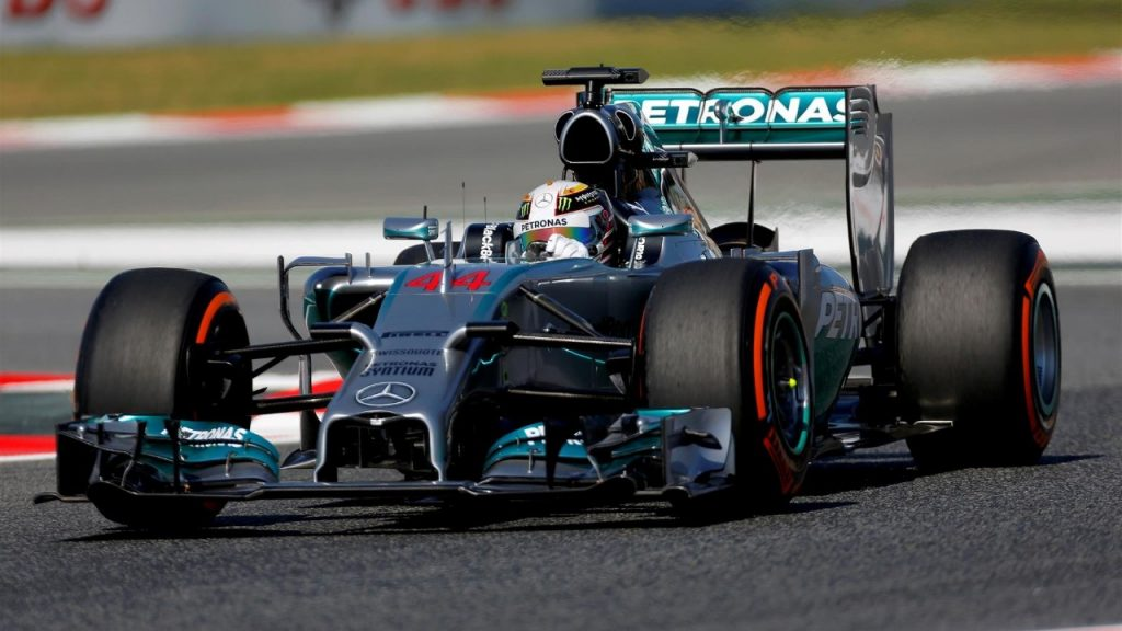 FP2%20-%20Hamilton%20and%20Mercedes%20take%20command%20in%20Spain