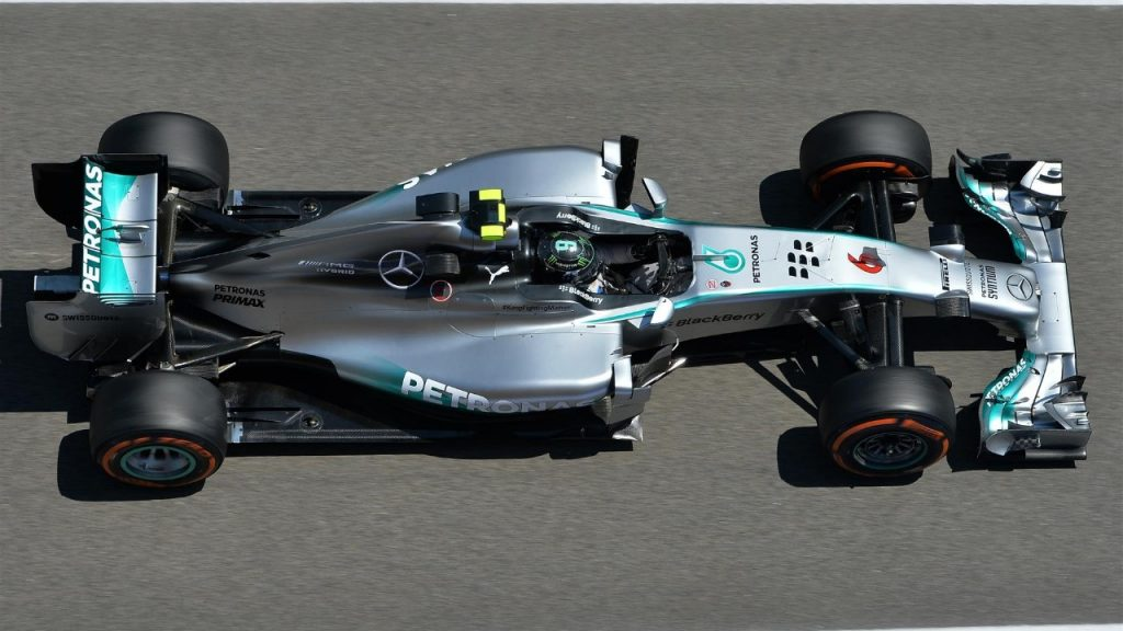 FP3%20-%20Rosberg%20denies%20Hamilton%20practice%20sweep%20in%20Spain