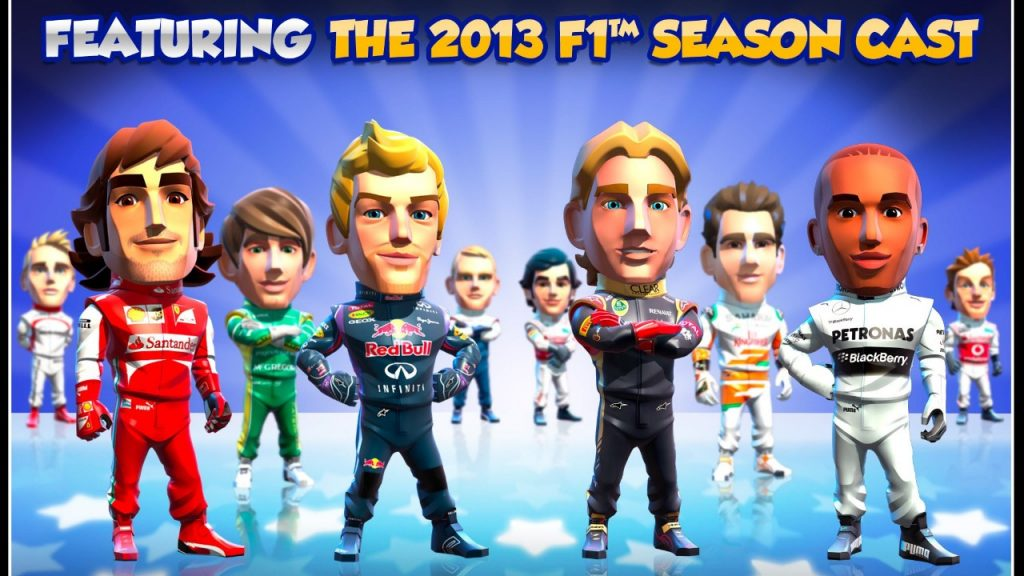 Free%20F1%20Race%20Stars™%20game%20powerslides%20onto%20iOS%20