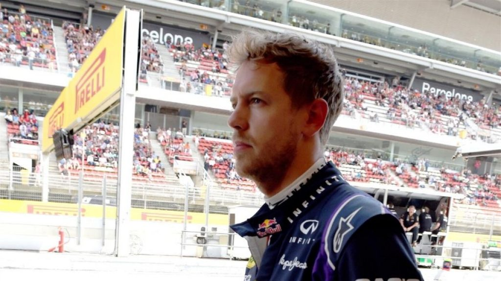 Gearbox%20grid%20penalty%20adds%20to%20Vettel%27s%20pain