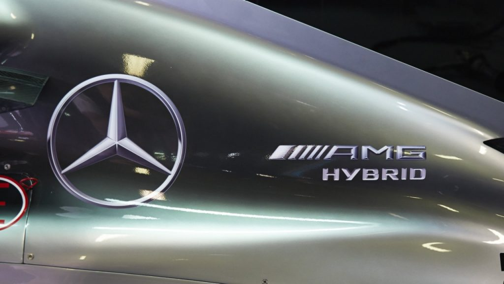 Hybrid%20update%20for%20Mercedes%27%20car%20name