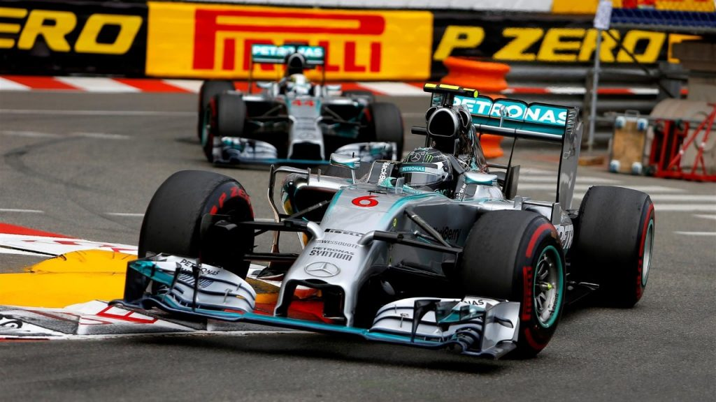 Race%20-%20Rosberg%20triumphs%20in%20Monaco%20to%20regain%20points%20lead