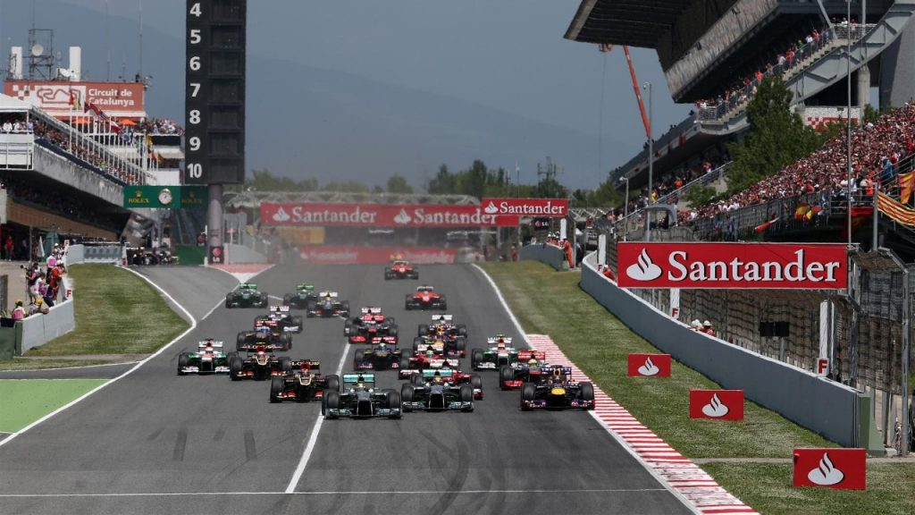 Spain%20preview%20quotes%20-%20Caterham,%20Marussia,%20Williams%20&%20more