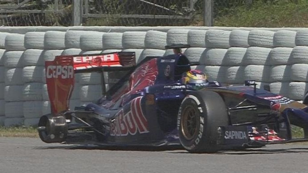 Wheel%20loss%20costs%20Vergne%2010%20grid%20spots