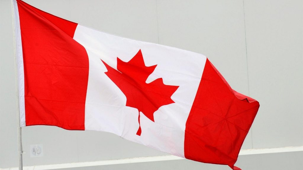 Canada%20preview%20quotes%20-%20Ferrari,%20Marussia,%20Lotus%20&%20more
