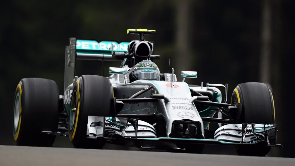 FP1%20-%20Rosberg%20denies%20Hamilton%20and%20Alonso%20in%20Austria