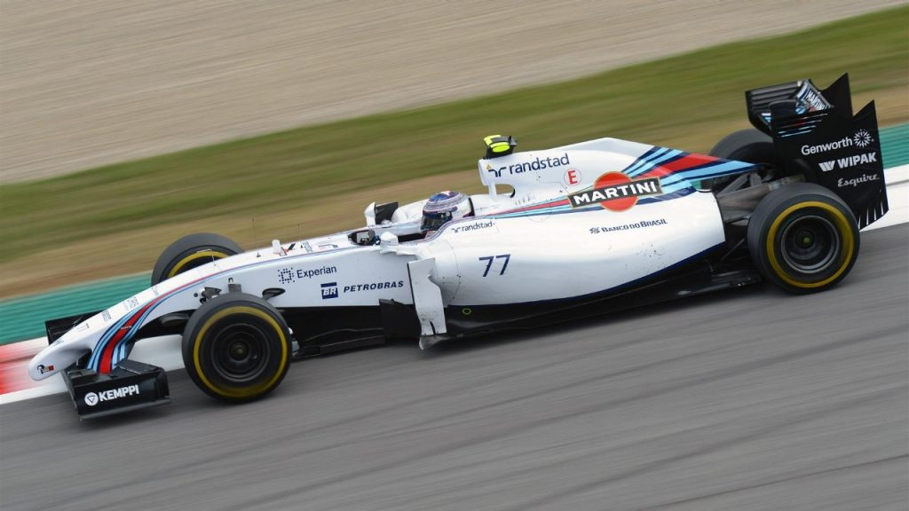 FP3%20-%20Bottas%20fastest%20as%20Williams%20hit%20the%20front%20in%20Austria