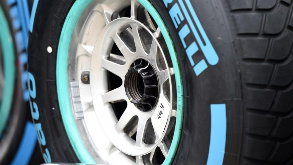 Pirelli%20announce%20tyre%20nominations%20up%20to%20Hungary