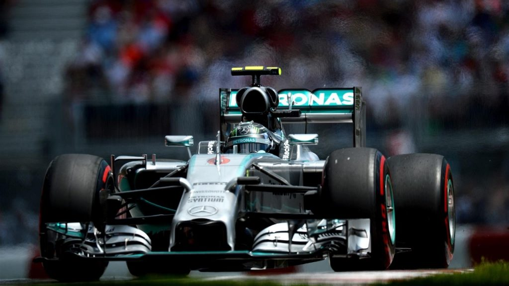 Qualifying%20-%20Rosberg%20beats%20Hamilton%20to%20pole%20in%20Canada