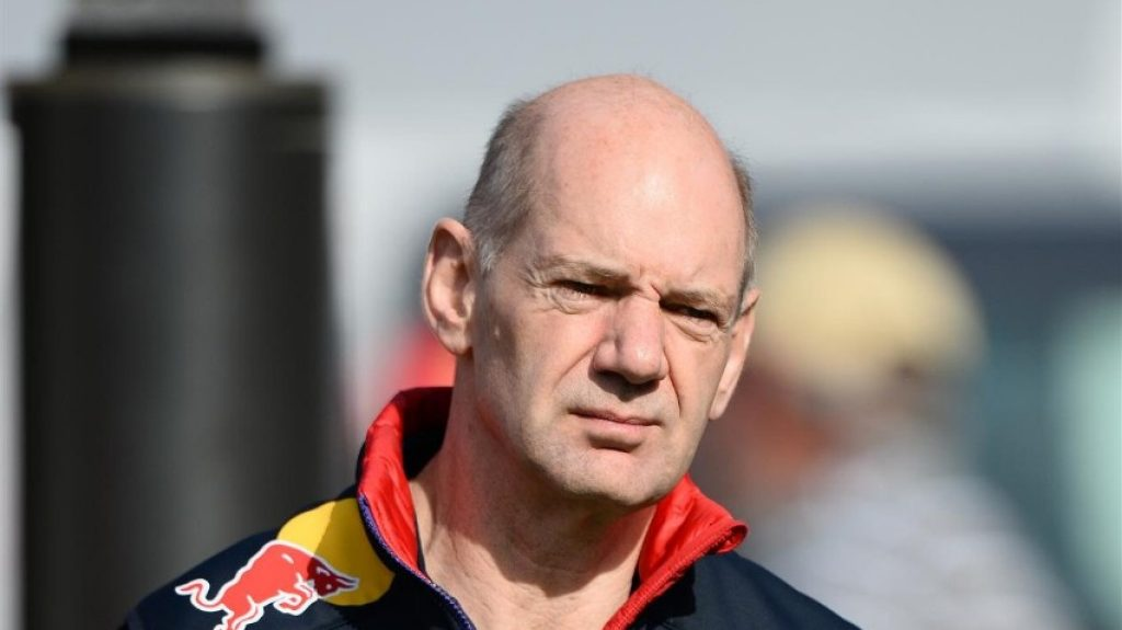 Red%20Bull%20announce%20new%20agreement%20with%20Newey