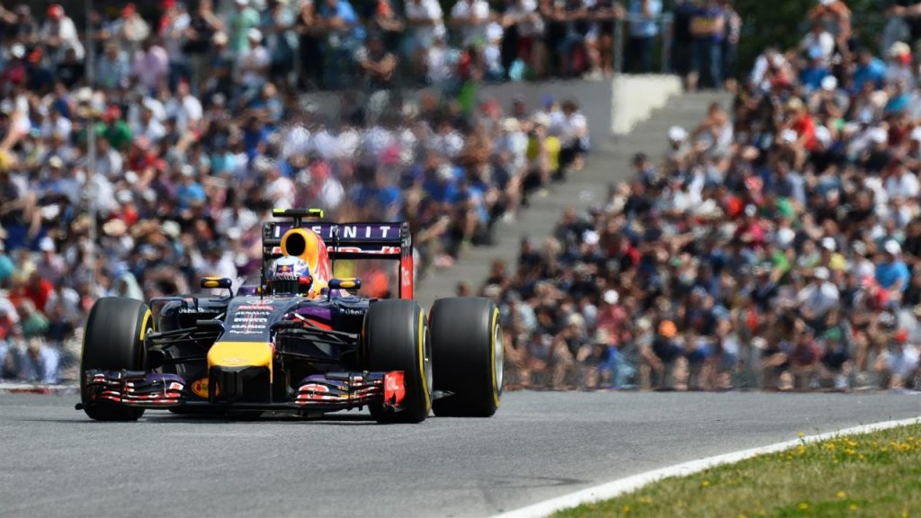 Ricciardo%20expects%20Red%20Bull%20revival%20in%20Britain
