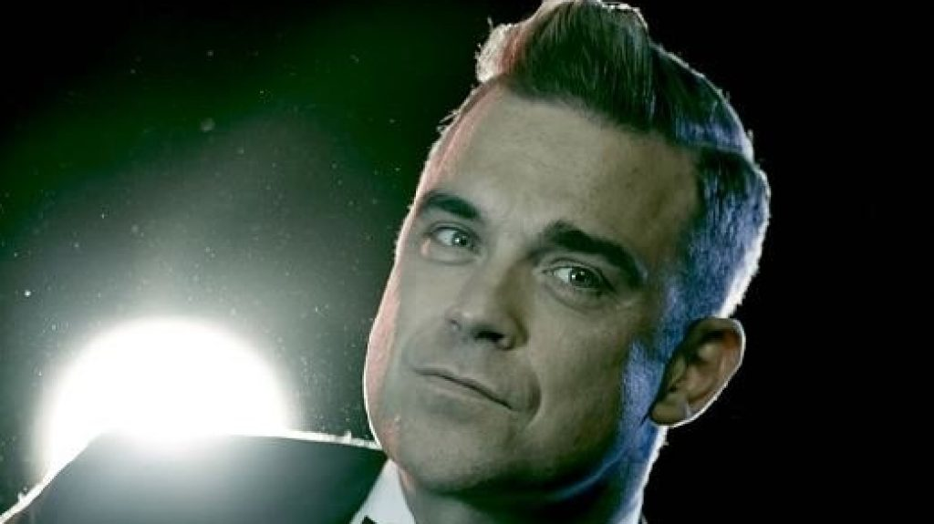 Robbie%20Williams%20added%20to%20star-studded%20Singapore%20concert%20line-up