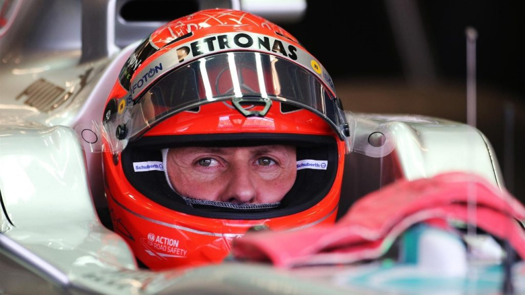 Schumacher%20out%20of%20coma,%20leaves%20hospital