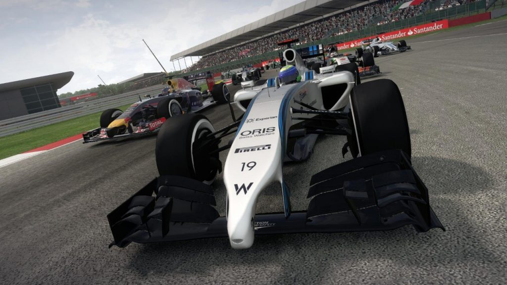 2015%20F1%20game%20to%20feature%20in-season%20updates