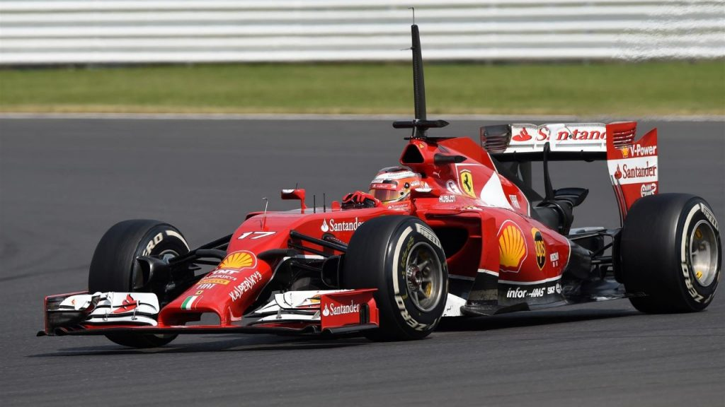 Bianchi%20fastest%20for%20Ferrari%20as%20Silverstone%20test%20ends