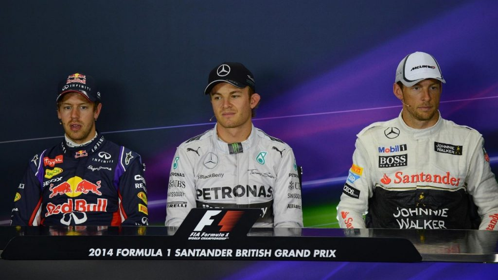 FIA%20post-qualifying%20press%20conference%20-%20Britain