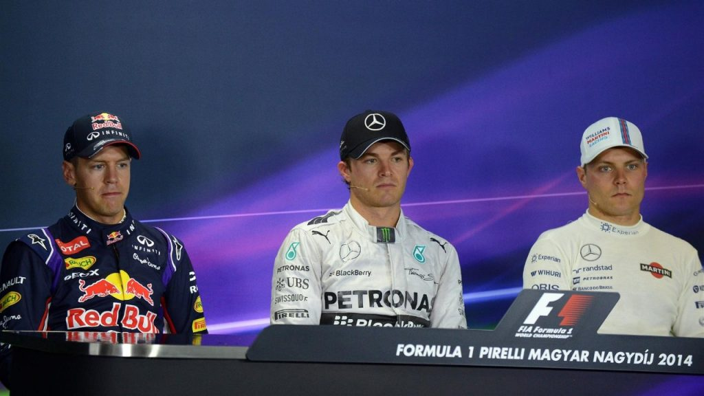 FIA%20post-qualifying%20press%20conference%20-%20Hungary