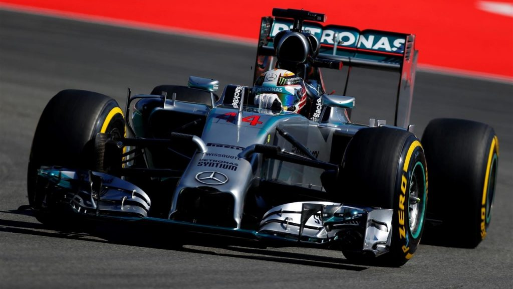 FP2%20-%20Mercedes%20ahead%20at%20Hockenheim,%20but%20Ricciardo%20closes%20in