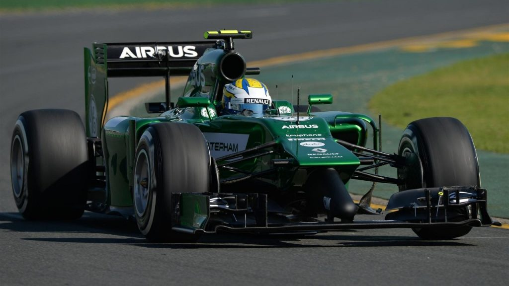 Fernandes%20exits%20as%20Caterham%20confirm%20F1%3Csup%3E®%3C/sup%3E%20team%20takeover