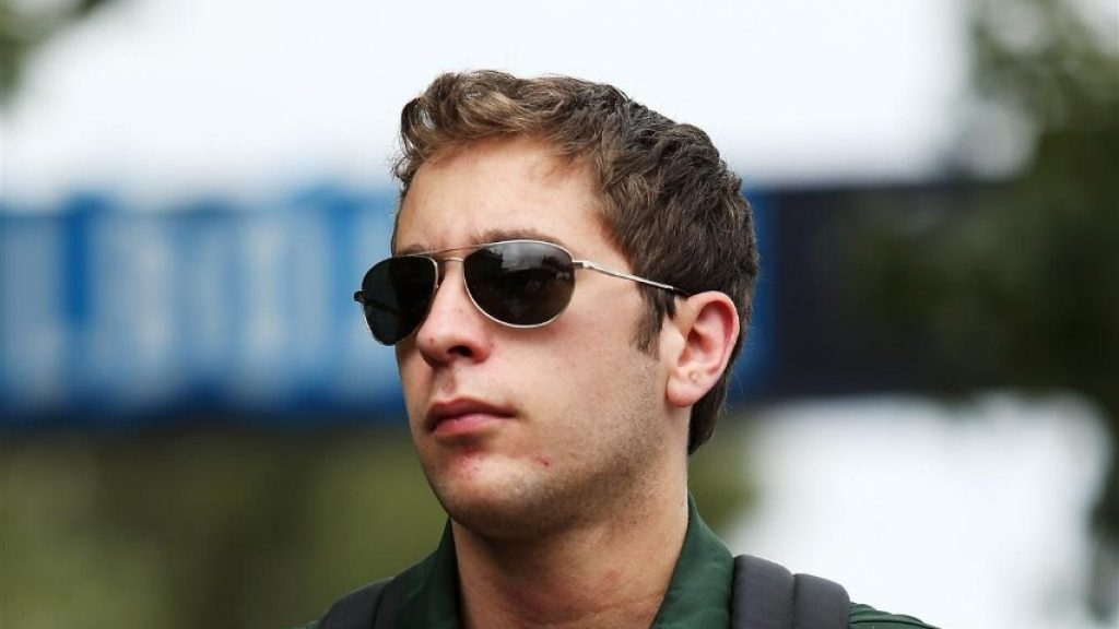 Frijns%20to%20replace%20Kobayashi%20in%20FP1%20at%20Silverstone