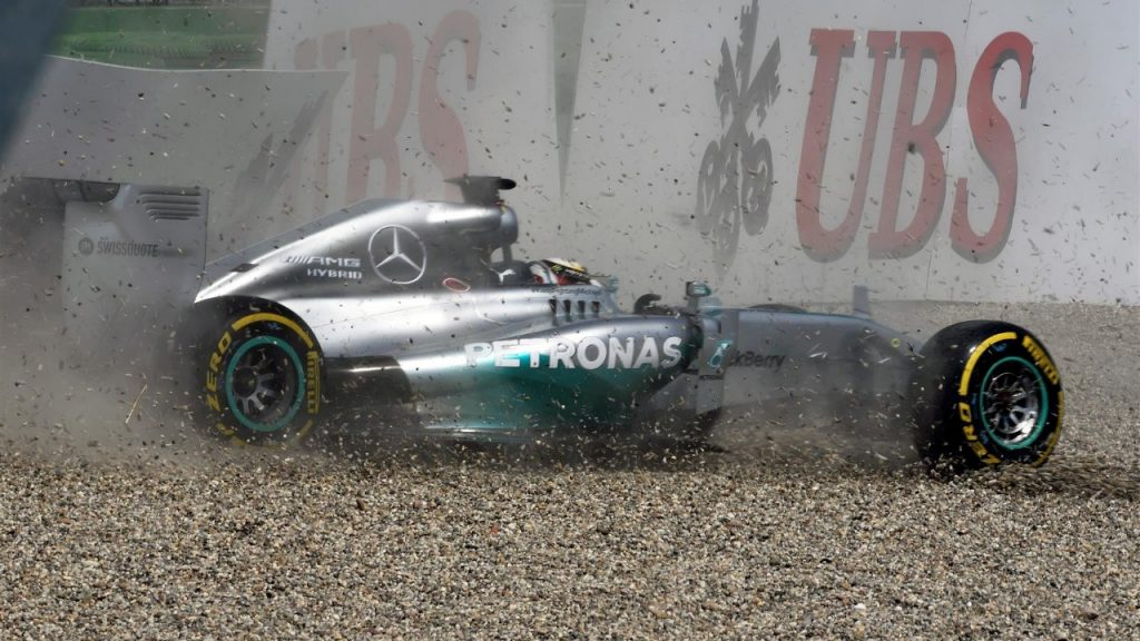 Hamilton%20to%20start%2020th%20after%20five-place%20grid%20penalty