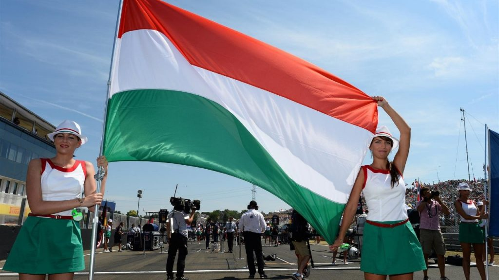 Hungary%20preview%20quotes%20-%20Marussia,%20Mercedes,%20Williams%20&%20more