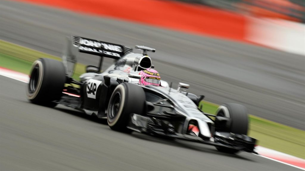 McLaren%20abandon%20thoughts%20of%20%27going%20radical%27%20in%202014