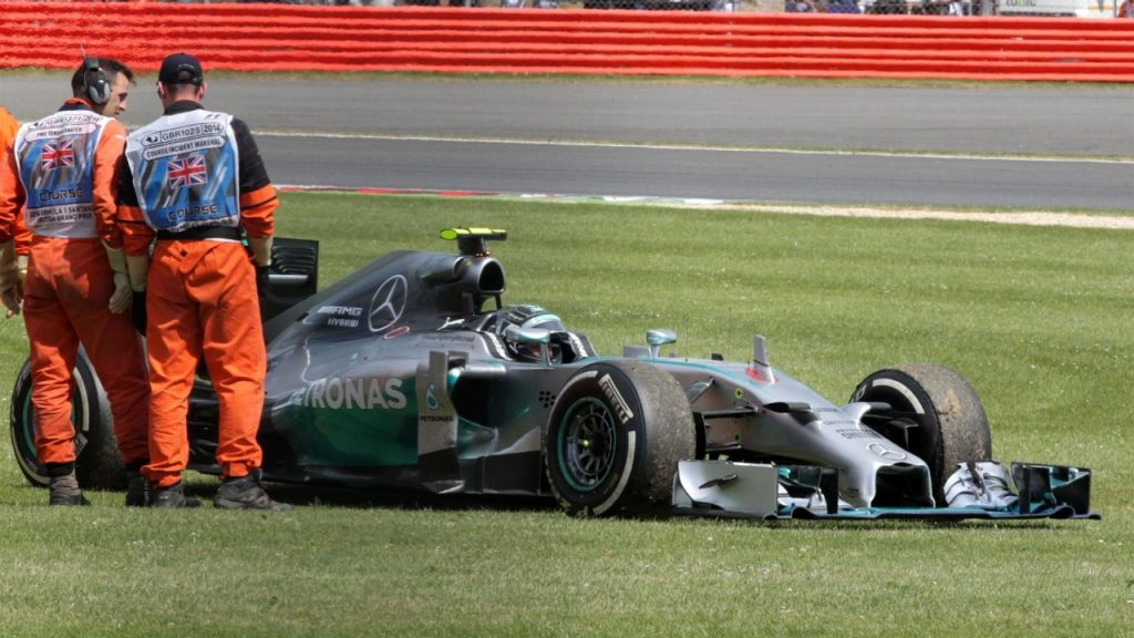 Mercedes%20confident%20gearbox%20issues%20have%20been%20fixed