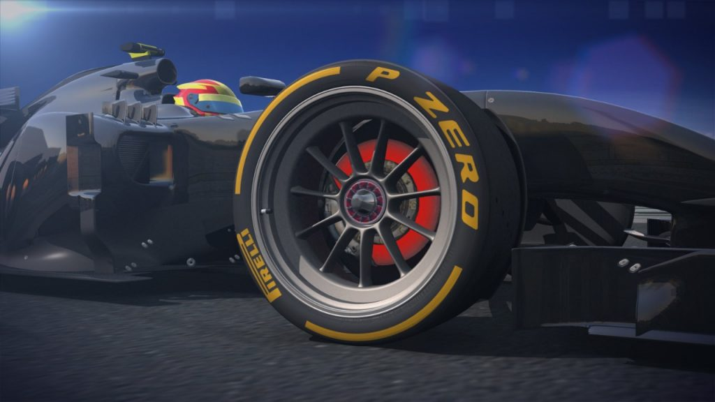 Pirelli%20reveal%20images%20of%20concept%2018-inch%20F1%3Csup%3E®%3C/sup%3E%20tyres