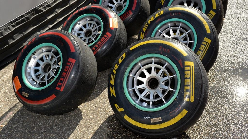 Pirelli%20reveal%20tyre%20choices%20up%20to%20Singapore