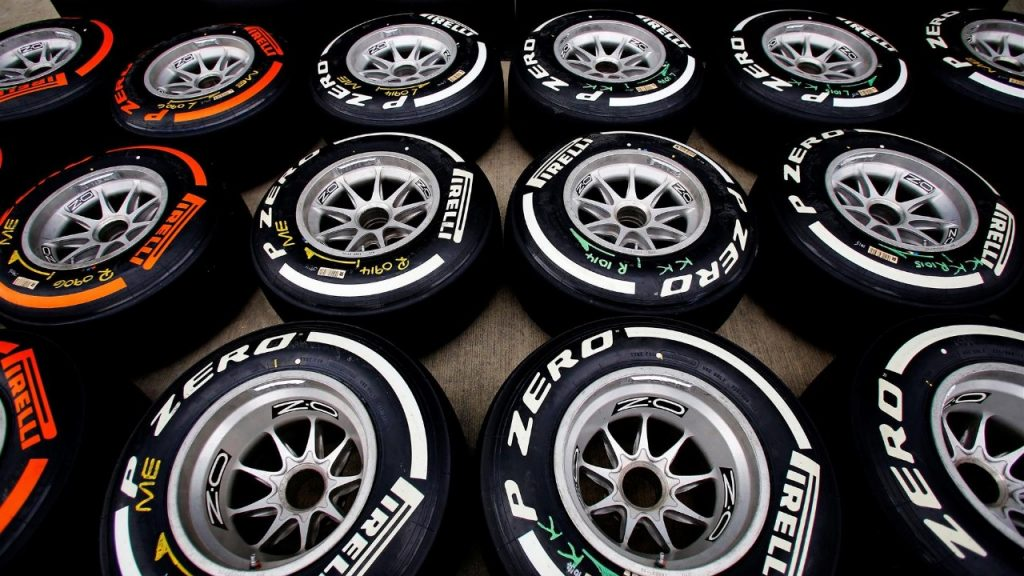 Pirelli%20to%20trial%2018-inch%20tyres%20at%20upcoming%20Silverstone%20test