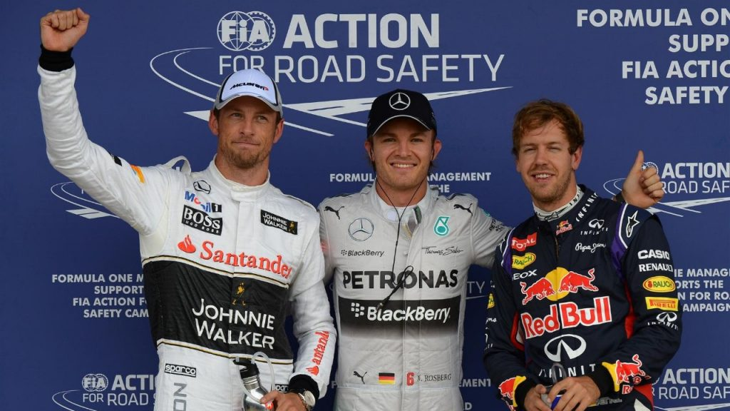Qualifying%20-%20Rosberg%20snatches%20last-gasp%20pole%20at%20Silverstone